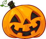 SSID Halloween Party