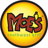 Moe's Southwest Grill Supporting Autism McLean, April 20th