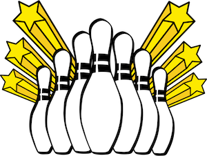 2019-2020 Winter Bowling Camp