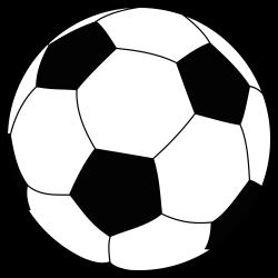 Soccer Camp – 2019