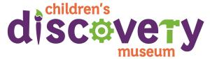 Children Discovery Museum – Sensory Friendly Night