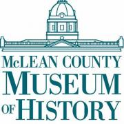 McLean County Museum of History is Autism Friendly!