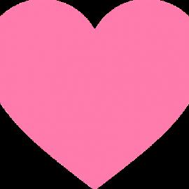 SSID's Valentine's Day Dance