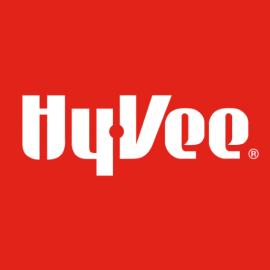 Autism McLean will be Bagging for Tips at Hy-Vee