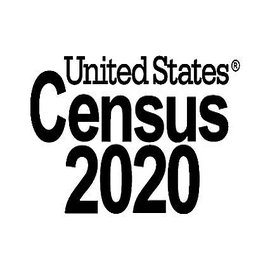 Why getting counted in Census 2020 Matters to the Autism Community